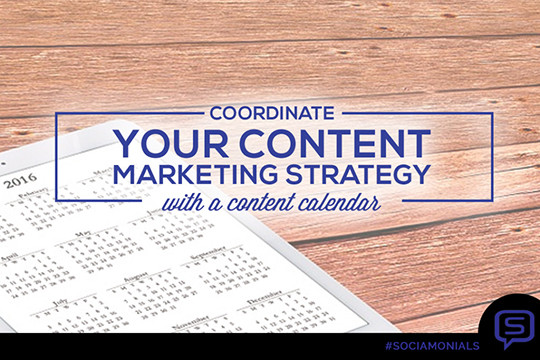 content-calendar-1024x683
