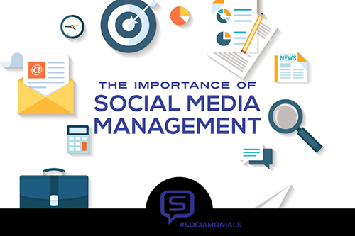 the-importance-of-social-media-management-1024x683