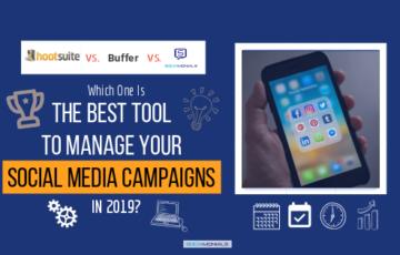 best-social-media-tool