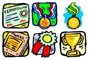 social campaigns, hootsuite
