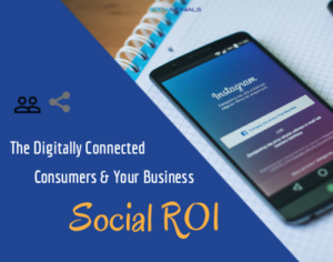 social media app