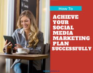 social media strategy 2017
