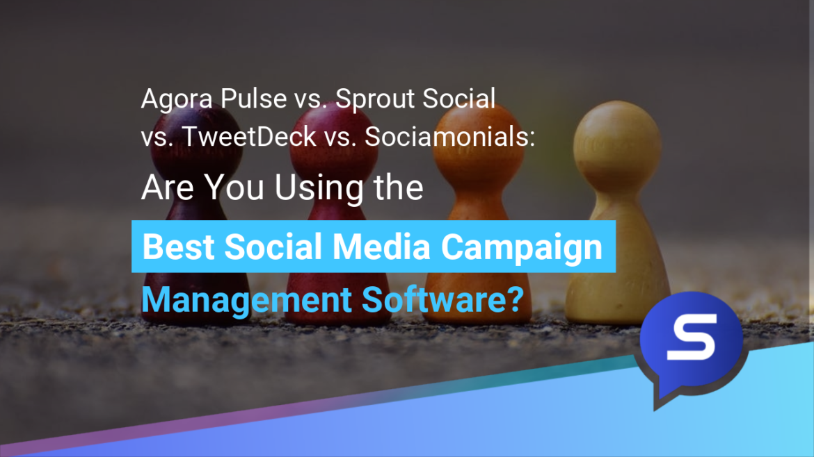 best social media campaigns