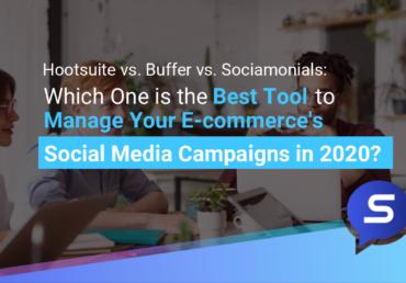 best social media tool