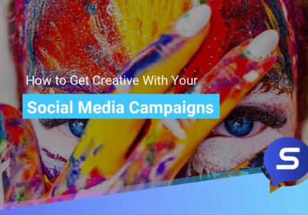 social media campaigns, best social media campaigns, creative social media campaigns, great social media marketing campaigns